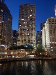 405 N Wabash Ave #3104, Chicago, IL 60611