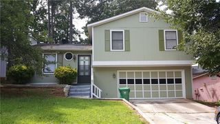 2297 Ramblewood Cir, Decatur, GA 30035