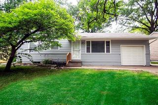 1706 S Pearl St, Independence, MO 64055