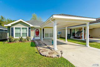 140 Casa Dr, Gray, LA 70359