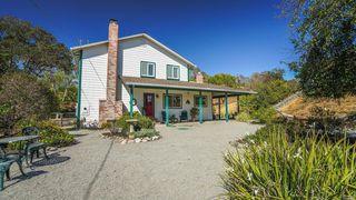 8 Glen Ln, Novato, CA 94945