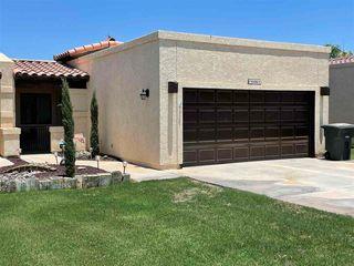 758 W 37th Pl, Yuma, AZ 85365