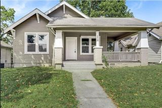 2819 Linden Ave, Knoxville, TN 37914