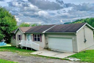 326 Bennett St, Crooksville, OH 43731