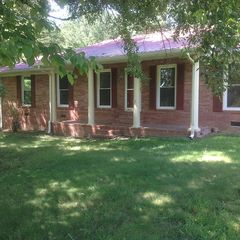 45 Mahan Rd, Summerville, GA 30747