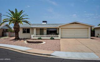 4028 E Clovis Cir, Mesa, AZ 85206