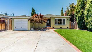 757 Douglas Ave, Redwood City, CA 94063