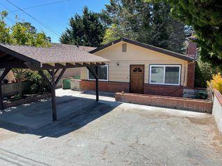 977 Johnson St, Monterey, CA 93940