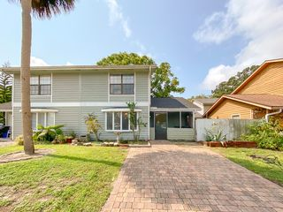 482 Abba St, Altamonte Springs, FL 32714