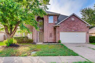 8517 Prairie Rose Ln, Fort Worth, TX 76123