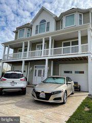 10346 Keyser Point Rd, Ocean City, MD 21842