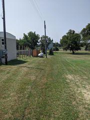 108 1st Ave, Braddock, ND 58524