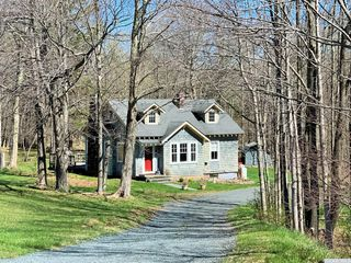 6523 Route 23A, Tannersville, NY 12485