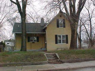 124 S Porter St, Michigan City, IN 46360