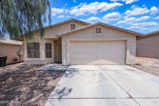 3039 E Calle Rabida, Tucson, AZ 85706