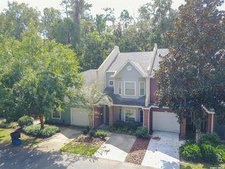 5015 NW 1st Pl, Gainesville, FL 32607
