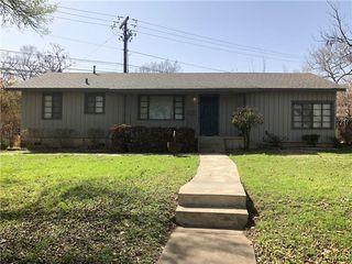 3800 Petes Path, Austin, TX 78731