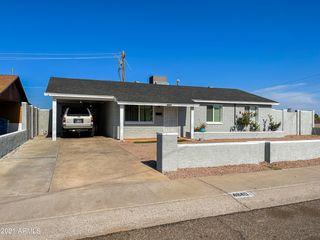 4840 N 73rd Ave, Phoenix, AZ 85033
