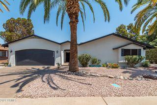 8346 E Devonshire Ave, Scottsdale, AZ 85251