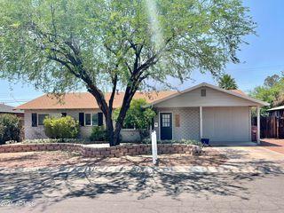 1720 N 74th Pl, Scottsdale, AZ 85257
