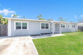 980 Pinson Blvd, Rockledge, FL 32955