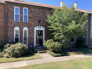 313 Huntington Ridge Dr, Nashville, TN 37211