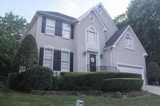 1093 Longwood Trce, Atlanta, GA 30324