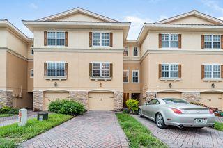 5034 Herring Ct, New Port Richey, FL 34652