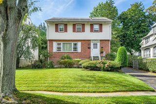 264 Claremont Ave, Mount Vernon, NY 10552