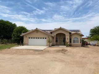 3552 County Road 18, Somerton, AZ 85350