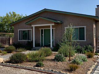 1349 Tyndall St, Santa Ynez, CA 93460