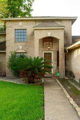 1422 Rushworth Dr, Houston, TX 77014