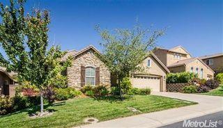 4017 Bothwell Cir, El Dorado Hills, CA 95762