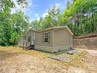 1425 Jeter Mountain Rd, Penrose, NC 28766