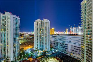 2777 Paradise Rd #2603, Las Vegas, NV 89109
