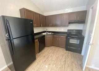 1002 Grosvenor Blvd, San Antonio, TX 78221