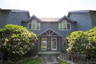 129 Portland Ave #15, Old Orchard Beach, ME 04064