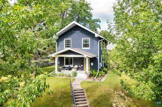 1023 84th Ave W, Duluth, MN 55808