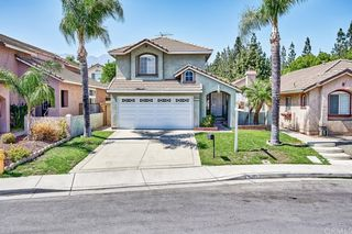 11280 Alencon Dr, Rancho Cucamonga, CA 91730