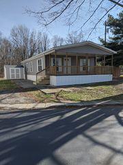 Delaware Mobile Homes, Delaware, OH 43015