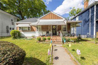 608 Arnold Ave, Richmond, VA 23222