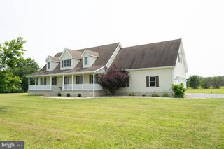 5703 Galestown Reliance Rd, Seaford, MD 21659