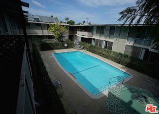 3330 S Sepulveda Blvd #12, Los Angeles, CA 90034