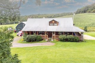 515 North Rd, Bloomville, NY 13739
