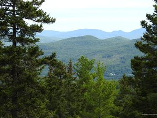 Glass Face Rd, Rumford, ME 04276