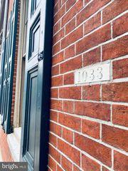 1029 Spruce St #301, Philadelphia, PA 19107