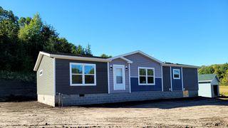 669 County Rd N, Hudson, WI 54016