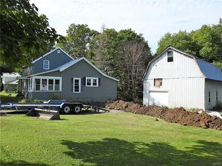 20957 County Route 93, Lorraine, NY 13659