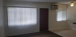 457 W Windsor Rd #2, Glendale, CA 91204