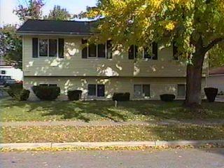 1219 Snyder Rd, East Lansing, MI 48823